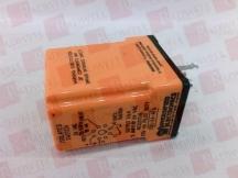 ATC ISO-24-AFA