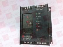 LOAD CONTROLS INC PCR-1810V
