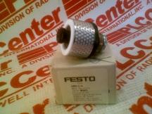 FESTO ELECTRIC 4579