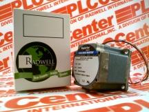 SUPERIOR ELECTRIC KML061F-113