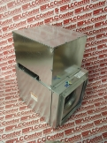 GREENHECK BSQ-100-7-X