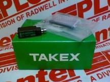 TAKEX GN-M2RSPN-J