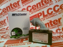 CTE CHEM TEC EQUIP 2400-8408-002