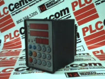ELGO ELECTRIC P9521-000-024-M