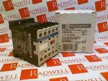 SCHAEFERS ELECTRICAL ENCL CA2KN40F7