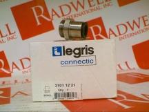 LEGRIS 3101-12-21