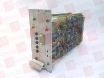 ARBO SYSTEMS EK-WLS220-2.1/04