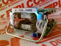 PANALARM 82-TFS5-24VDC