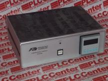ATS 3000/SCR/HC/20