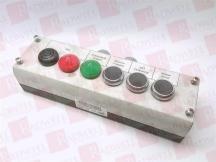 HS-TECHNIK CLT-2000-SB