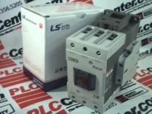 METASOL MC-65-AC120-1A1B
