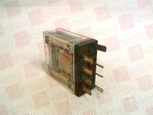 MATSUSHITA ELECTRIC NC2-DC24V