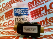 THOMSON SAGINAW 5707509