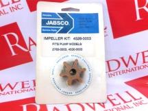 JABSCO 4528-0003