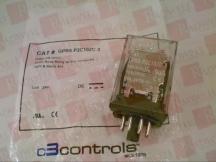 C3 GPRS-P2C10ZC-3