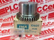 FALK 1060T