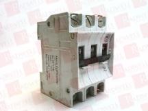 MK ELECTRIC LN8816