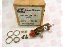 CUTLER HAMMER 449D187G14