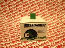 PHOENIX MECANO STL950/2G-5.0-H-GREEN