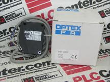 OPTEX V3T-4000