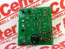CIN PRO TECH DC2612