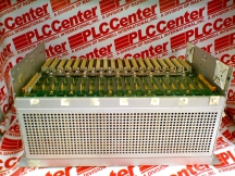 QC ELECTRONICS 924-878430-2