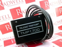 TELESIS TECHNOLOGIES TMP1700