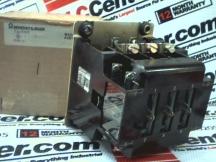 BENEDIKT & JAGER K60A-22-24VAC