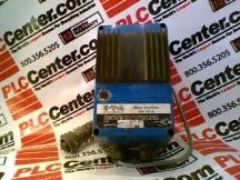 ETA ELECTRIC SW101F