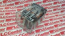 MSD INC 283XCX186-120VAC