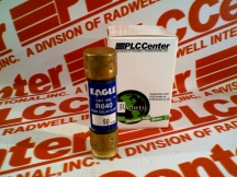 EAGLE ELECTRIC R640-50