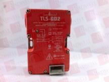 GUARDMASTER LTD 440G-T27171