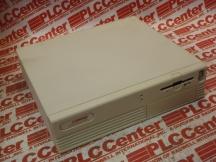 COMPAQ COMPUTER 3076