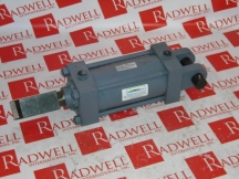 MILLER FLUID POWER H-84B2N-04.00-6.00-0175-N110