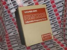 VEE ARC 8030U-A21