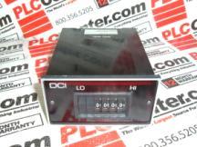 DCI 564-04