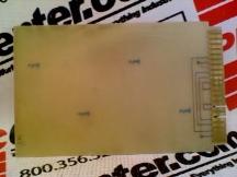 MISOMEX DEC-450148