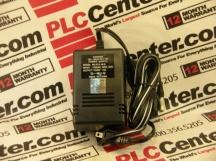 CONDOR ELECTRONICS D12-16-D