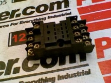 RS COMPONENTS 403-263