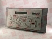 TELESIS TECHNOLOGIES TMC400/5100