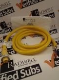 RADWELL RAD00400