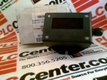 CDI METERS INC CDI5200-SRD