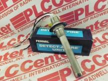 KIDDE FENWAL 12-E28041-005
