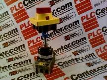 CEC CONTROLS PDS2-330