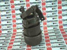 BENDIX DYNAPATH MS3106F18-4PW-8916
