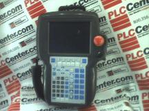 FANUC A05B-2490-C176