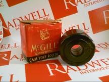 MCGILL CYR-3-S