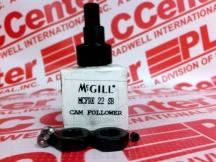 MCGILL MCFRE-22-SB