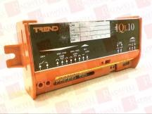 TREND IQL10/WR4/24