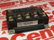 FUJI ELECTRIC 6MBI50L-060